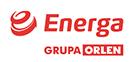 Energa grupa Lotos