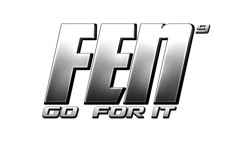 fen-logo-white