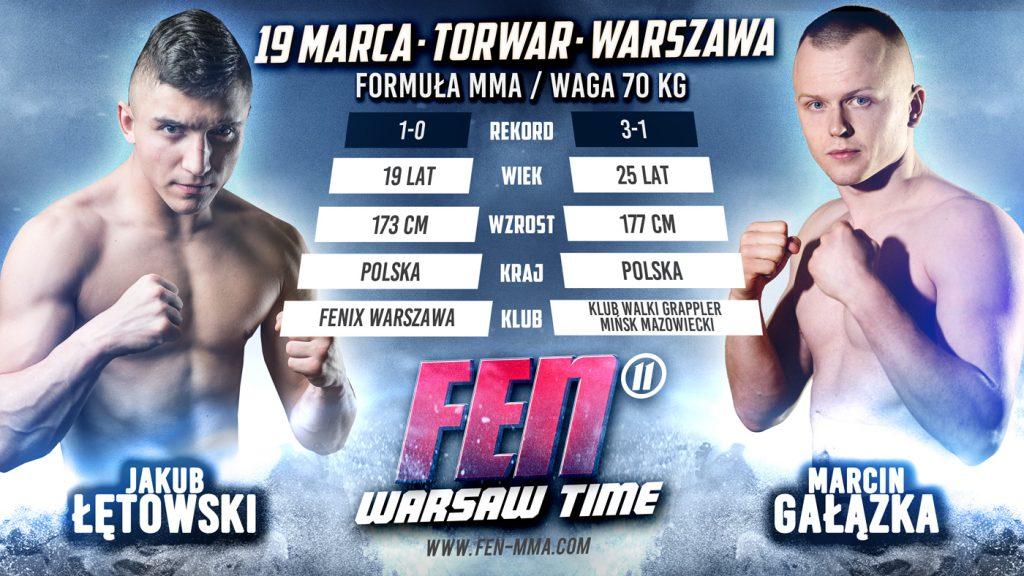 fen11-letowski-vs-galazka