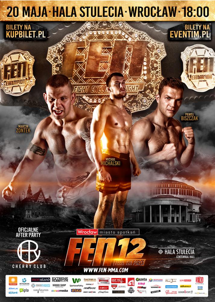 fen12-oficjalny-poster